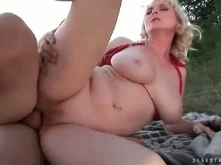 hardcore sex, orale seks, plezier zuigen kanaal