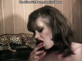 wijnoogst gepost, ideaal theclassicporn film