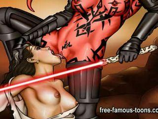 hq spotprent seks, nominale animatie, controleren cartoons