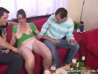 all drunk porno, fun cougars