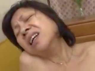 Mature Asian Squirts: Free Mature Squirts Porn Video 63