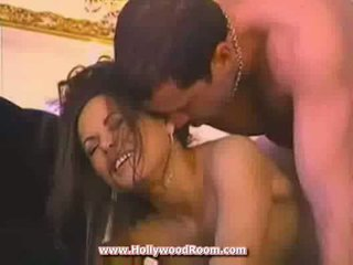 Nadia and mark davis anal