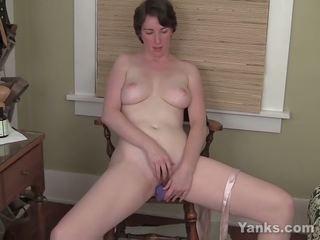 sex toys, milfs, masturbation