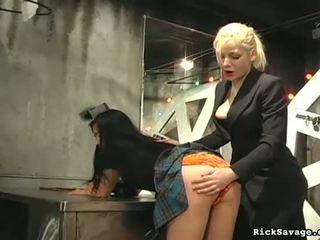 bizzare porno, nice extreme video, hottest humiliation
