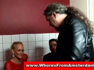 amateurs klem, europese tube, kijken prostituee