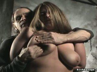 groot bizzare, u bizar seks, gratis extreem porno