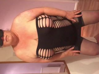 rated bbw thumbnail, great matures action, fresh mistress movie