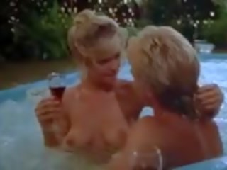 celebrity, best big tits posted, real vintage porno