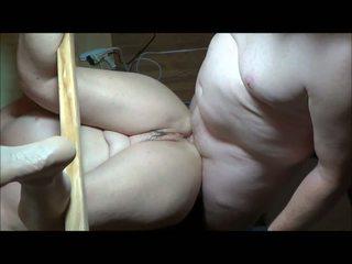 Superbe Sodomie Mmmm: Free Anal HD Porn Video 3e