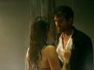 hOT SCENE FROM bENGALI mOVIE