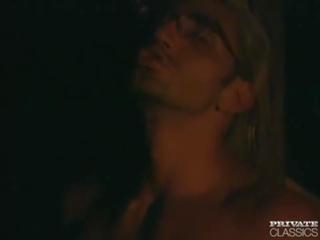 u brunette scène, orale seks, vaginale sex video-