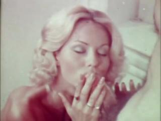 Prettygirl 53 seka mike ranger, безплатно реколта порно видео f3