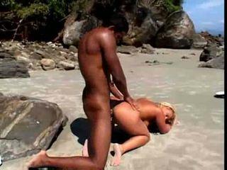 Pamela butt and william carioca