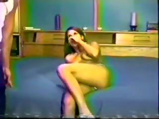 interraciale mov, creampie tube, vrouw vid