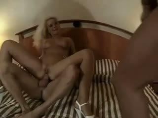 Sharon Pink Pornstar
