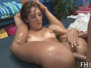 fresh brunette great, online small tits fun, massage all