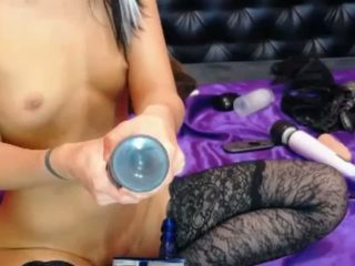real vibrator you, most hd porn, quality fisting all