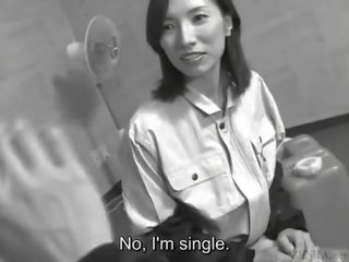 brunette, oral sex channel, japanese