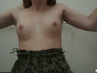 nieuw realiteit scène, vol hardcore sex film, hq orale seks