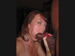 Debbie e pisët kurvë për bbc, falas i madh kokosh porno 36