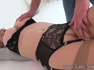 i mirë big boobs i freskët, lodra seksi më shumë, kontrolloj milfs i plotë