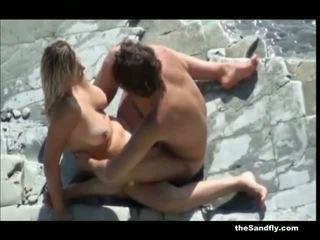 hq verborgen camera's porno, verborgen sex, nieuw prive sex video mov