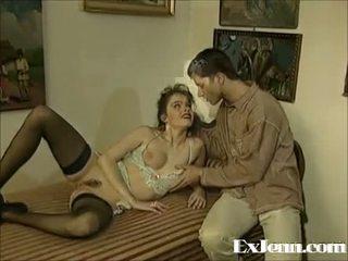 Clips sport1 erotik Tubent