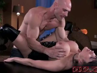 eva karera The Seance of Sucking Dick