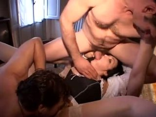kwaliteit brunette scène, heet orale seks mov, echt tieners porno