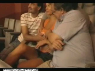real group sex online, see doggystyle online, hot spy quality