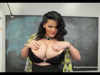 big boobs free, big butts, milfs