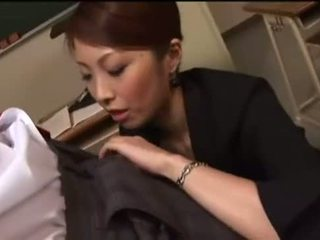 quality bigtits any, new squirting best, fresh japanese more