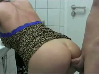 Anale Con Milf
