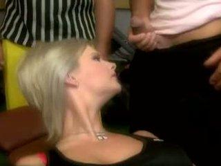alle oral sex, doppelpenetration, spaß vaginal sex