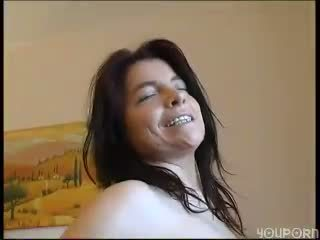 watch mature mov, german video