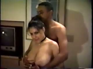 full cuckold quality, you hd porn watch, amateur