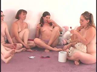 amateur sex, lesbian, amateur