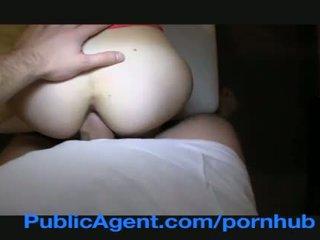 echt pijpen, beste grote lul gepost, beste seks
