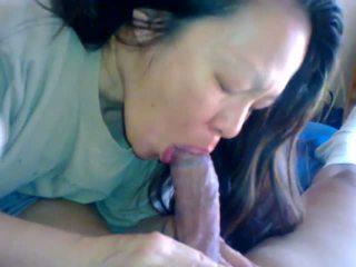 fresh blowjobs ideal, hd porn ideal, new wife