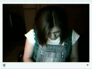 echt webcams, amateur mov, alle tiener