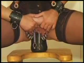 sex see, best tricked, bdsm real