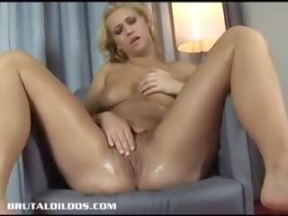 see blondes full, free sex toys watch, ideal masturbation nice