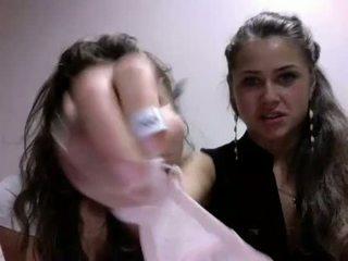 Dziewczynka17 - showup.tv - darmowe sesso kamerki- chat na ã â¼ywo. seks pokazy online - vivere spettacolo webcam