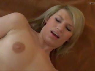 Girl Fucked with Tampon Still Inside - Part 2: Free Porn 3c