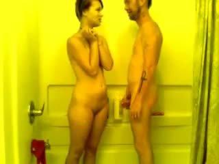 zadarmo hd porno, sprchy menovitý, viac amatér najhorúcejšie