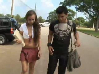 teen sex echt, beste amateur teen porno heißesten, überprüfen bohren teen pussy sehen