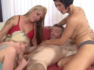 full group sex all, any milfs any, full hd porn full