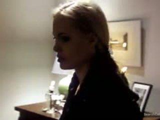 Angelina jolie и rosanna arquette