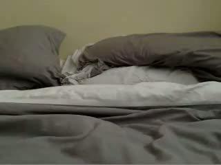 vibrator vid, nieuw webcams scène, kwaliteit masturbatie