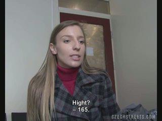 realiteit neuken, europese gepost, vol sex voor geld neuken